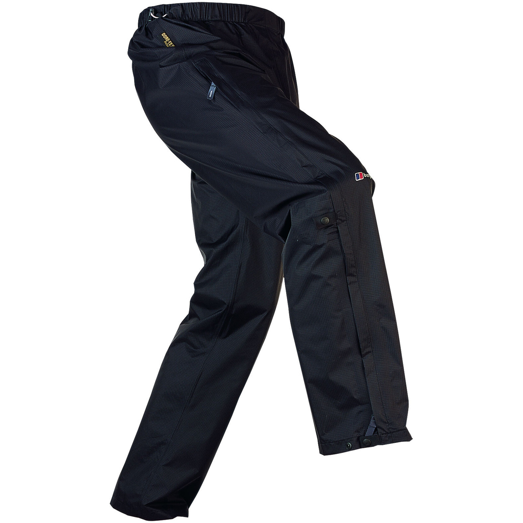 Berghaus Waterproof Trousers Size Guide - WordPress.com